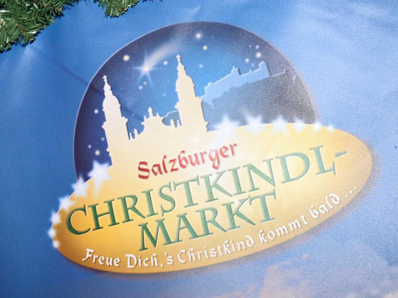 Salzburg-Cityguide - Foto - 171205_sbg_ckm_krampusse_uwe_000.jpg