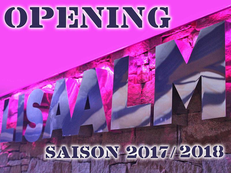 Salzburg-Cityguide - Fotoarchiv - 171209_lisaalm_opening_uwe_0000.jpg