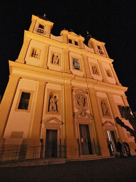 Salzburg-Cityguide - Foto - 171211_lcsh_wa_uwe_001.jpg