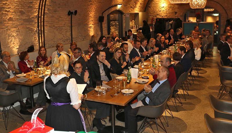 Salzburg-Cityguide - Foto - 171212_mcs_weihnachtsfeier_uwe_001.jpg