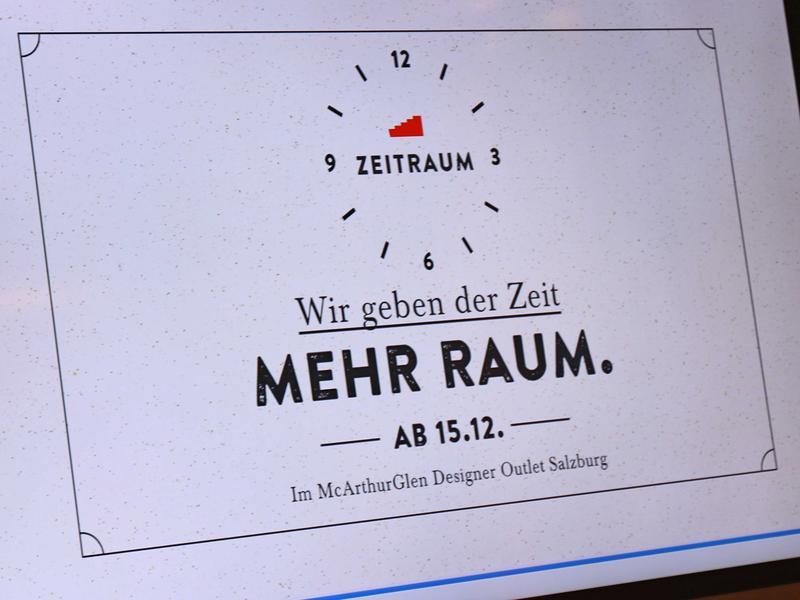 Salzburg-Cityguide - Fotoarchiv - 171215_zeitraum_stiegl_uwe_001.jpg