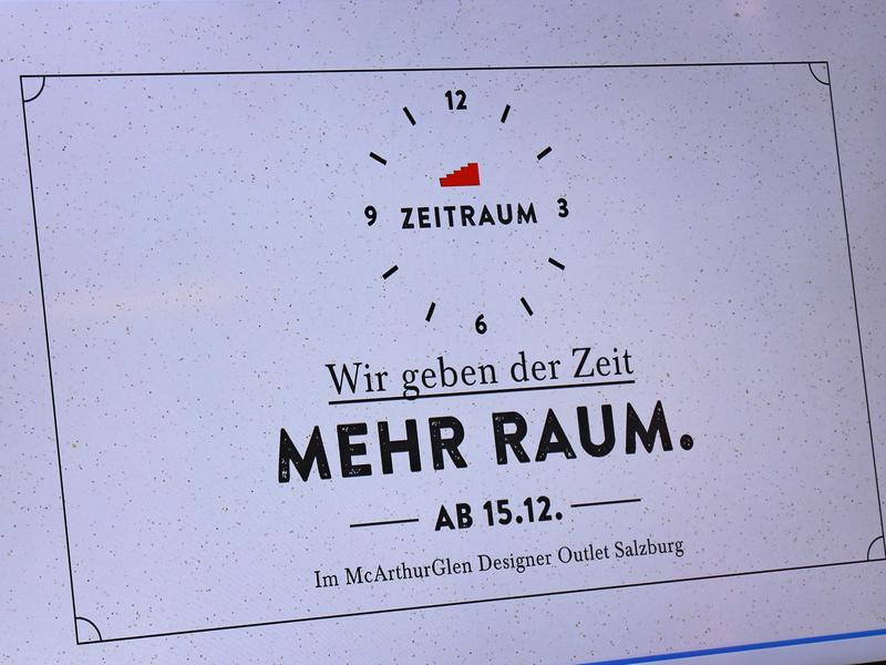 Salzburg-Cityguide - Foto - 171215_zeitraum_stiegl_uwe_001.jpg