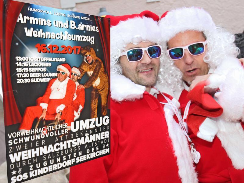Salzburg-Cityguide - Fotoarchiv - 171216_ab_weihnachtsumzug_uwe_000.jpg