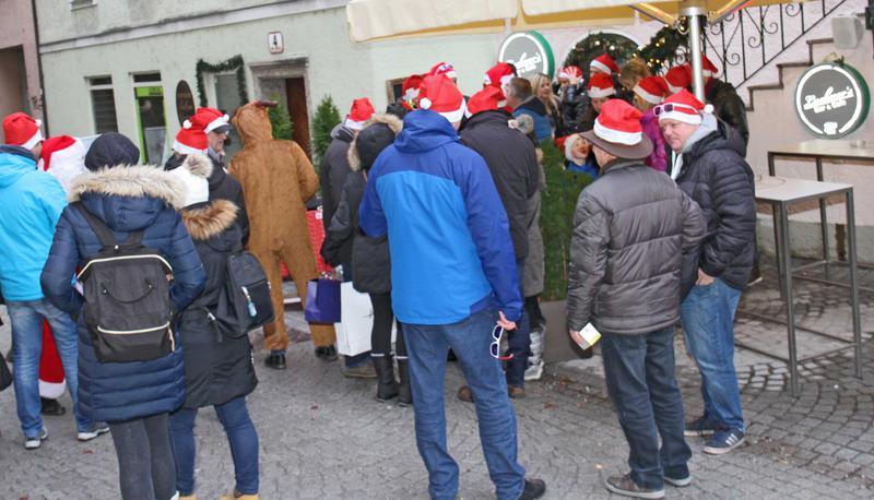 Salzburg-Cityguide - Foto - 171216_ab_weihnachtsumzug_uwe_000.jpg