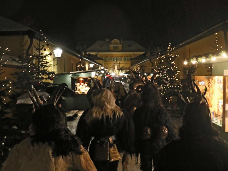 Salzburg-Cityguide - Foto - 171221_rauhnachtslauf_ha_uwe_000.jpg