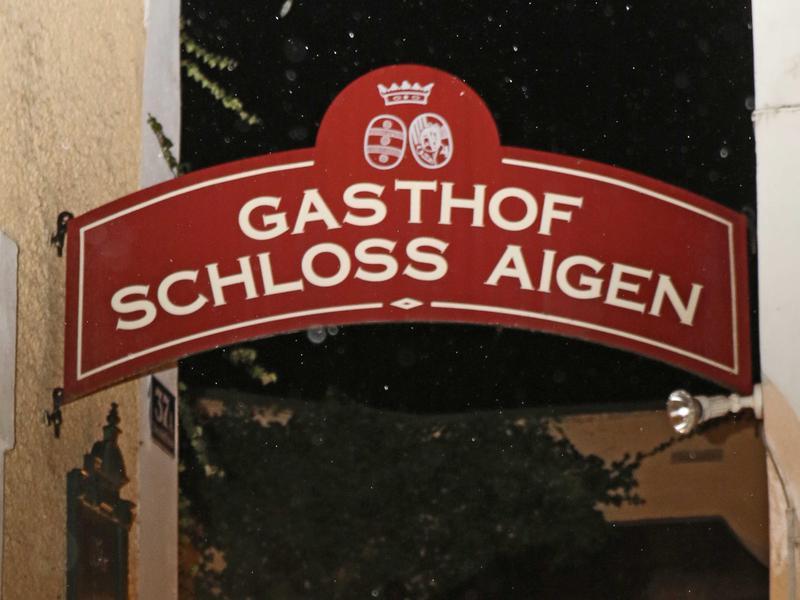 Salzburg-Cityguide - Fotoarchiv - 171222_gasthof_schloss_aigen_uwe_001.jpg