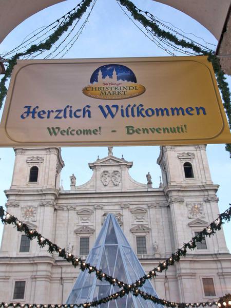 Salzburg-Cityguide - Fotoarchiv - 171226_sbg_christkindlmarkt_gt_001.jpg