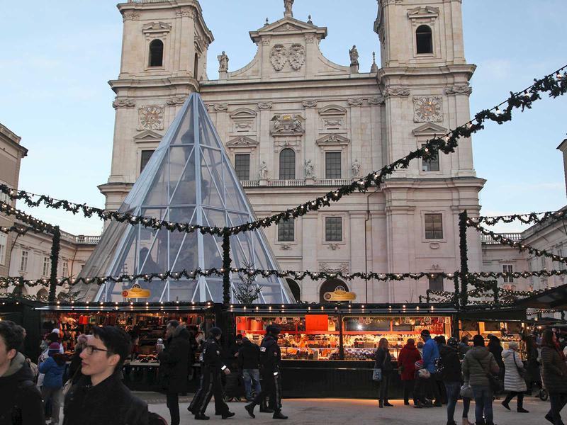 Salzburg-Cityguide - Foto - 171226_sbg_christkindlmarkt_gt_001.jpg