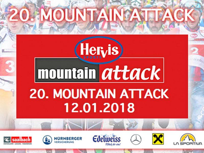 Salzburg-Cityguide - Fotoarchiv - 180112_mountainattack_2018_gf_000.jpg