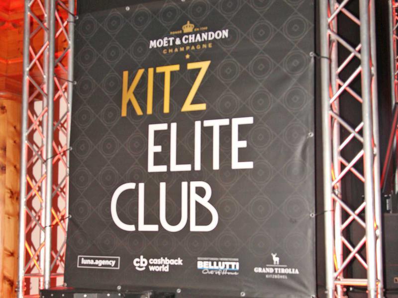 Salzburg-Cityguide - Fotoarchiv - 180119_kitz_elite_club_tg_001.jpg