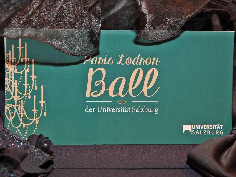 Salzburg-Cityguide - Fotoarchiv - 180120_parislodronball_gt_001.jpg