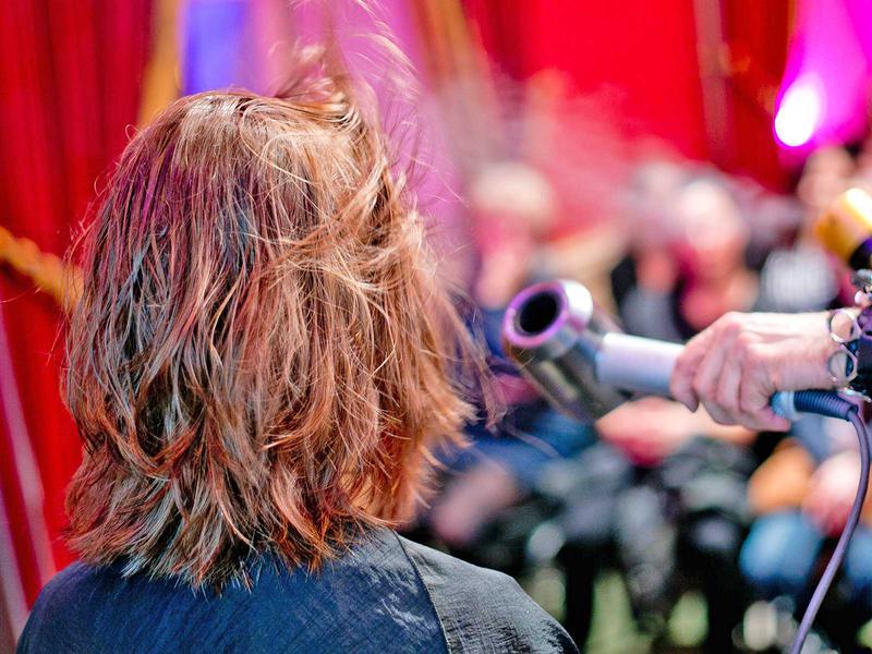 Salzburg-Cityguide - Foto - 180122_chaos_hairconcept_dw_000.jpg