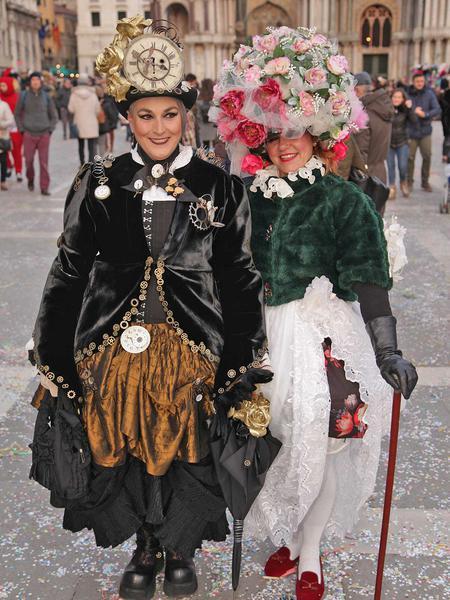 Salzburg-Cityguide - Foto - 180204_carnevaledivenezia_gt_001.jpg