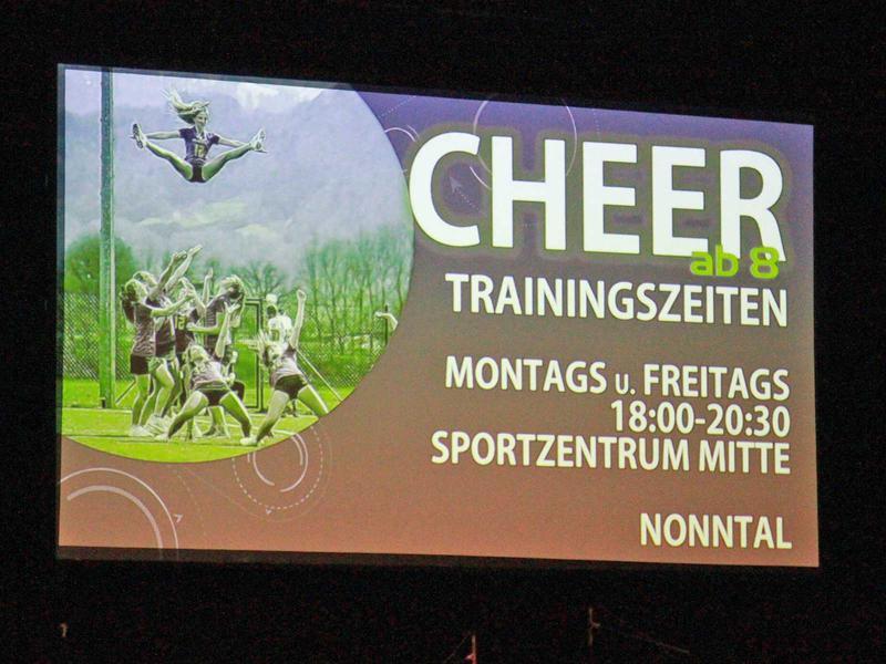 Salzburg-Cityguide - Foto - 180204_ducks_superbowl_party_uwe_001.jpg