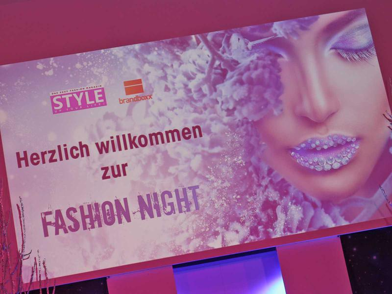 Salzburg-Cityguide - Fotoarchiv - 180205_fn_fashionshow_brandboxx_uwe_001.jpg