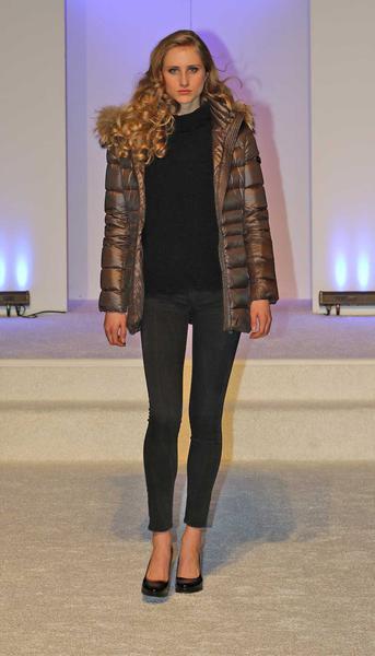 Salzburg-Cityguide - Foto - 180205_fn_fashionshow_brandboxx_uwe_001.jpg