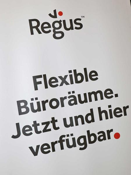 Salzburg-Cityguide - Foto - 180206_mmw_kem_regus_uwe_001.jpg