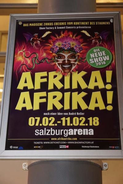 Salzburg-Cityguide - Fotoarchiv - 20180207_afrikaafrika_scg_001.jpg