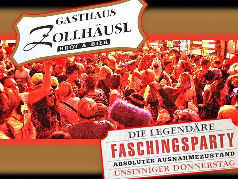 Salzburg-Cityguide - Fotoarchiv - 180208_ud_zollhaeusl_uwe_000.jpg