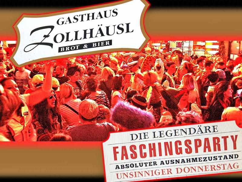 Salzburg-Cityguide - Fotoarchiv - 180208_ud_zollhaeusl_gt_000.jpg