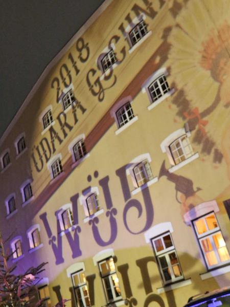 Salzburg-Cityguide - Foto - 180209_wuedaragschnas_uwe_0000.jpg