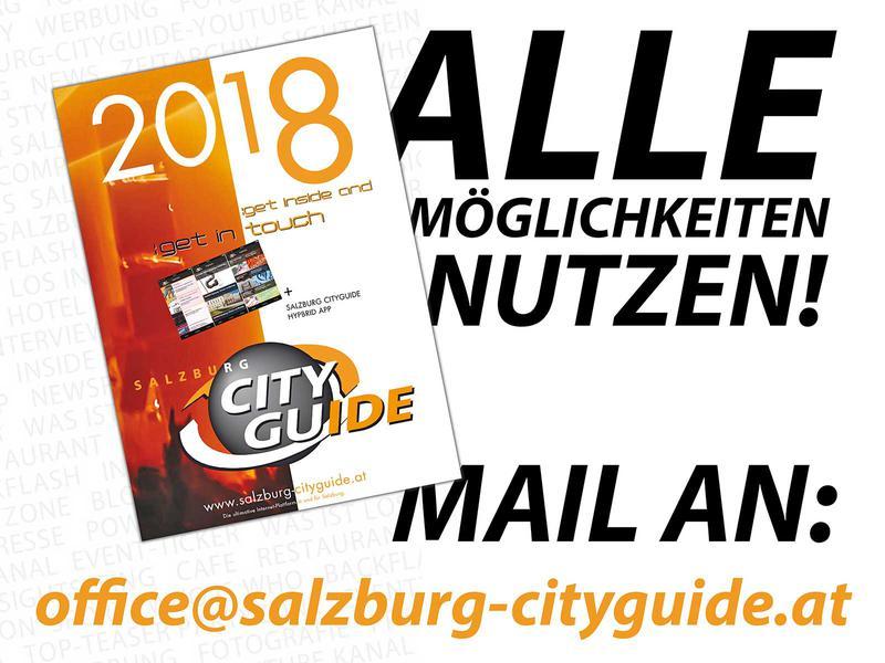 Salzburg-Cityguide - Foto - 180213_weisse_gschnas_uwe_000.jpg