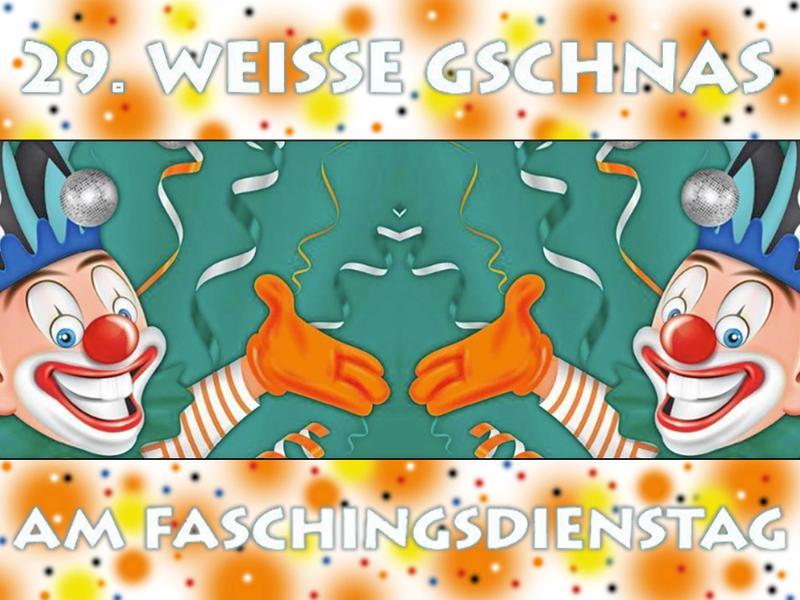 Salzburg-Cityguide - 180213_weisse_gschnas_gt_000.jpg