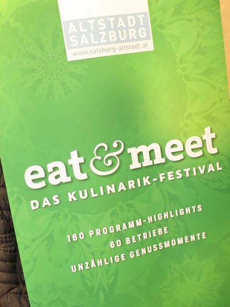Salzburg-Cityguide - Foto - 180301_eat_meet_uwe_001.jpg