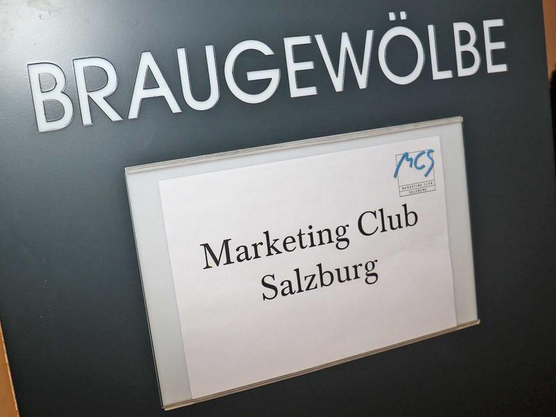 Salzburg-Cityguide - Fotoarchiv - 180301_mcs_slt_uwe_001.jpg