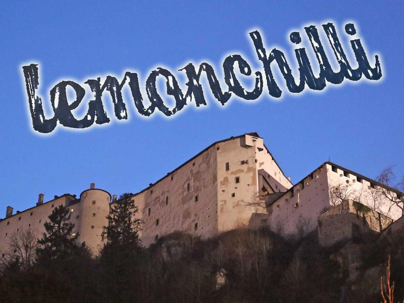 Salzburg-Cityguide - Foto - 180305_em_lemonchilli_uwe_001.jpg