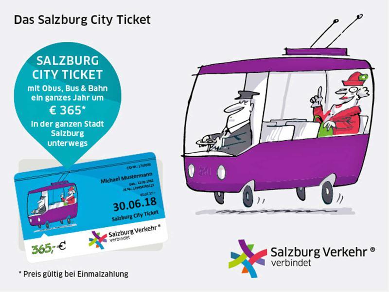Salzburg-Cityguide - Foto - 180309_stift_sankt_peter_em_uwe_002.jpg