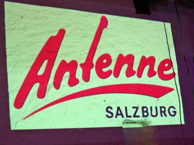 Salzburg-Cityguide - Foto - 180310_ue30party_uwe_003.jpg