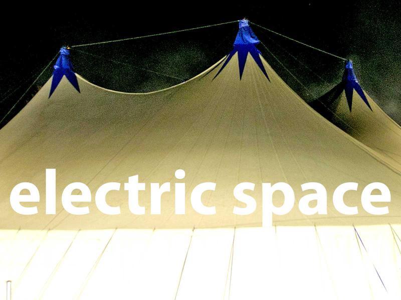 Salzburg-Cityguide - Fotoarchiv - 180316_electric_space_dw_001.jpg