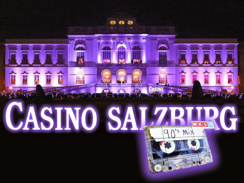 Salzburg-Cityguide - Fotoarchiv - 180317_casino_retro_uwe_000.jpg
