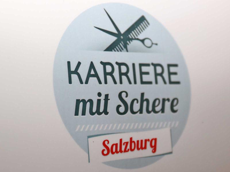 Salzburg-Cityguide - Fotoarchiv - 180318_wks_kms_uwe_001.jpg