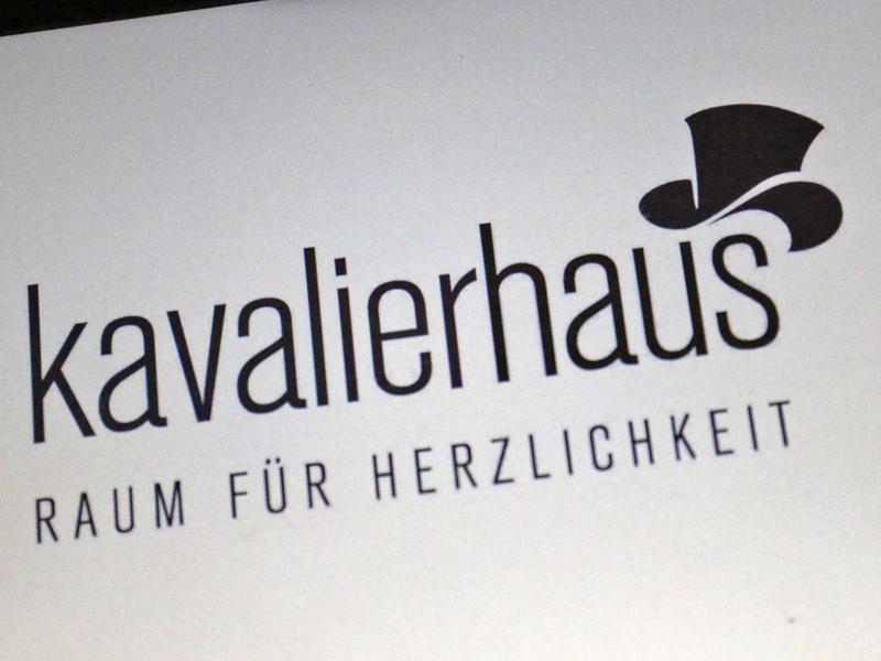 Salzburg-Cityguide - Foto - 180318_wks_kms_uwe_001.jpg