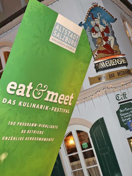 Salzburg-Cityguide - Fotoarchiv - 180320_em_eulenspiegel_uwe_002.jpg