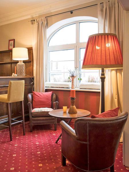 Salzburg-Cityguide - Foto - hotelmarkussittikus_0.jpg