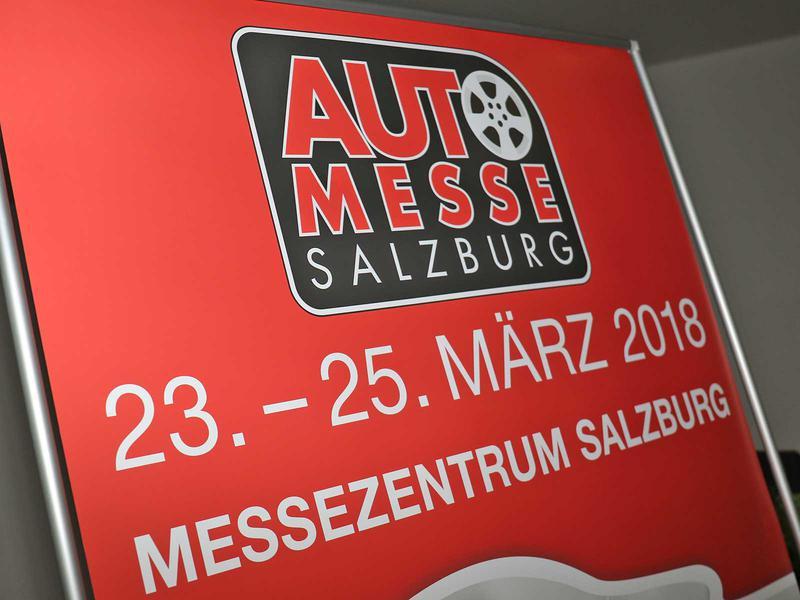 Salzburg-Cityguide - Fotoarchiv - 180323_automesse_salzburg_uwe_001.jpg