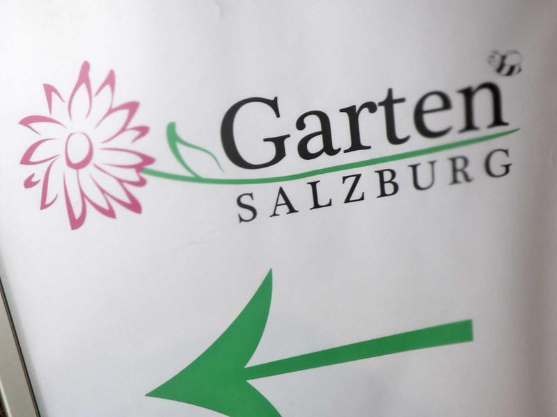 Salzburg-Cityguide - Fotoarchiv - 180323_garten_salzburg_uwe_001.jpg