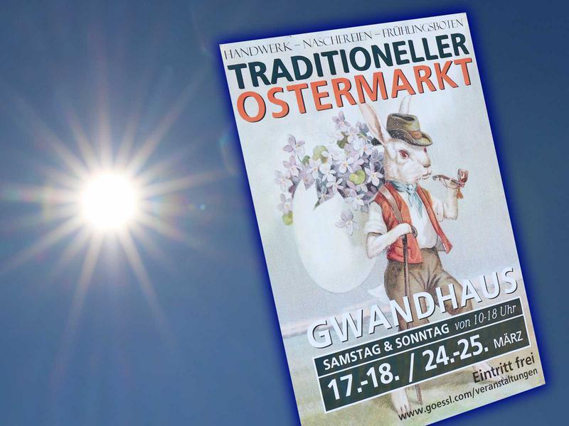 Salzburg-Cityguide - Fotoarchiv - 180324_goessl_ostermarkt_uwe_001.jpg