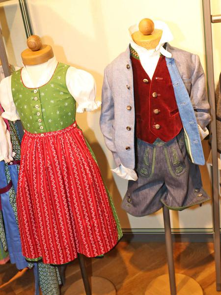 Salzburg-Cityguide - Foto - 180324_goessl_ostermarkt_uwe_001.jpg