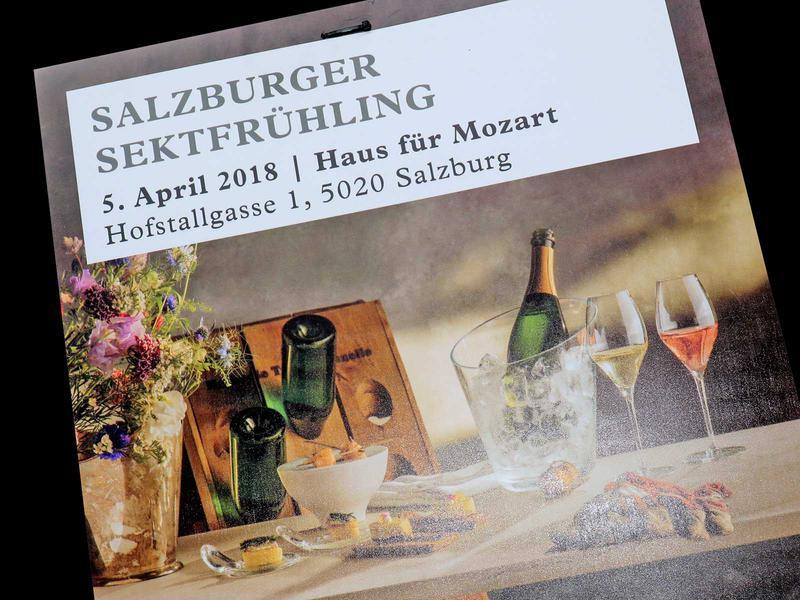 Salzburg-Cityguide - Fotoarchiv - 180405_salzburgersektfruehling_uwe_001.jpg