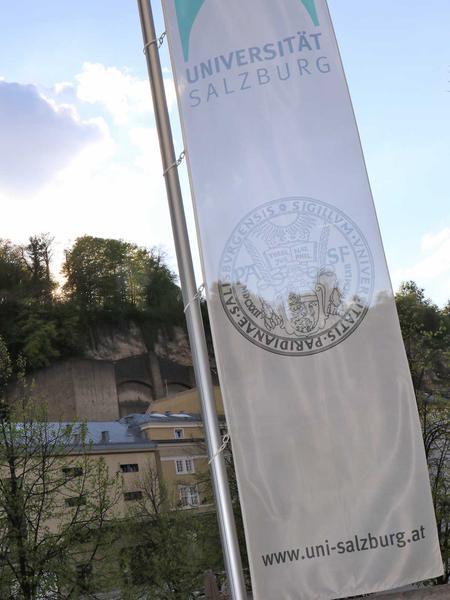 Salzburg-Cityguide - Foto - 180417_mcs_bigdata_uwe_001.jpg