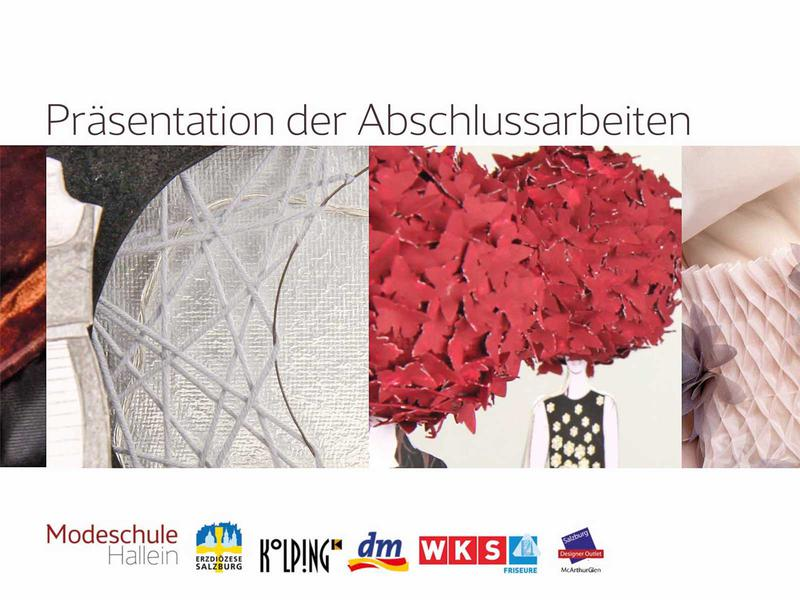 Salzburg-Cityguide - Fotoarchiv - 180418_modeschulehallein_fs_uwe_000.jpg