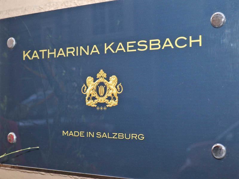 Salzburg-Cityguide - Fotoarchiv - 180420_katharina_kaesbach_s_uwe_001.jpg