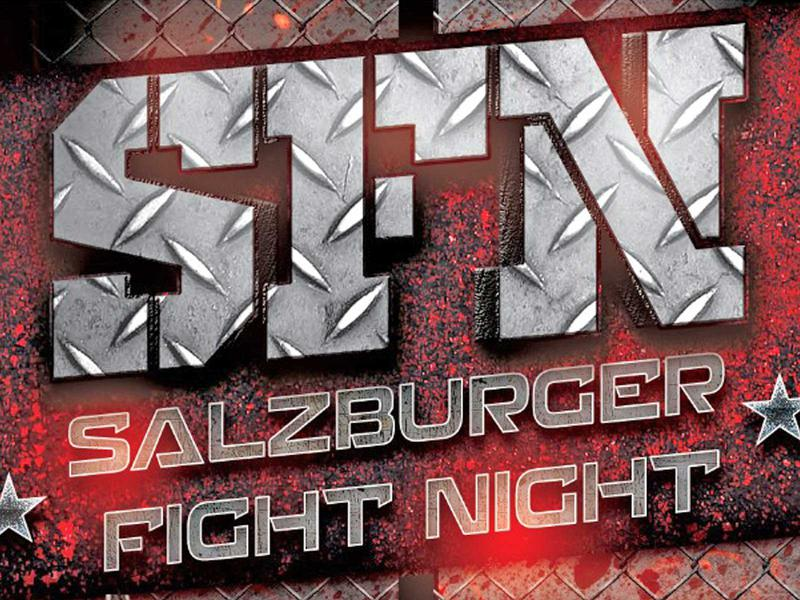 Salzburg-Cityguide - Fotoarchiv - 180422_fightnight_sbg_dw_000.jpg