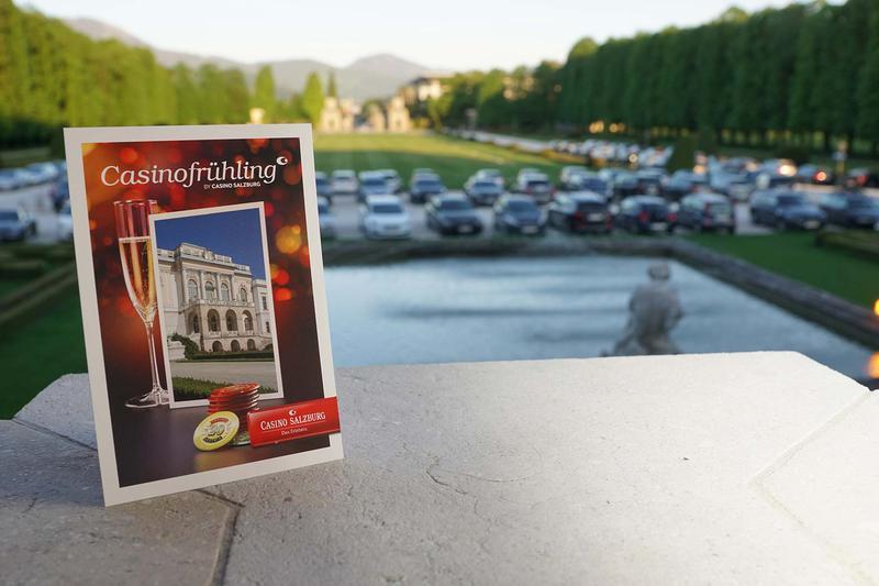 Salzburg-Cityguide - Foto - 20180427_casinosalami_001.jpg