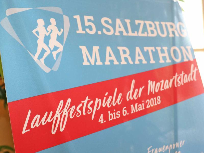 Salzburg-Cityguide - Fotoarchiv - 180502_sbg_marathon_pk_uwe_001.jpg