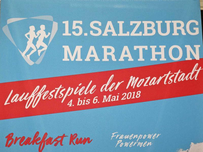 Salzburg-Cityguide - Fotoarchiv - 180504_sbg_marathon_allover_uwe_005.jpg